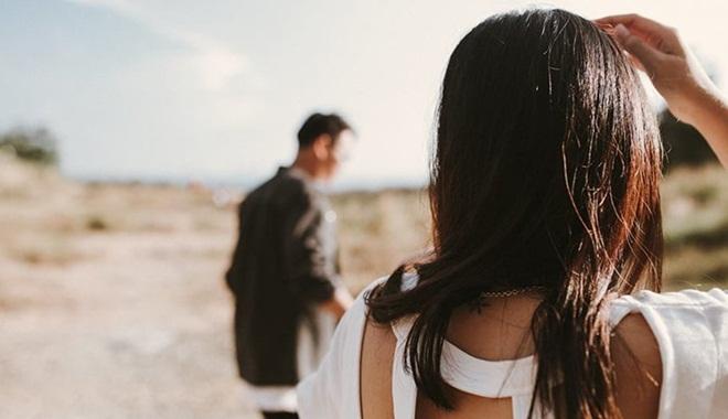 12 dấu hiệu cho thấy bạn đang bị người yêu lừa dối