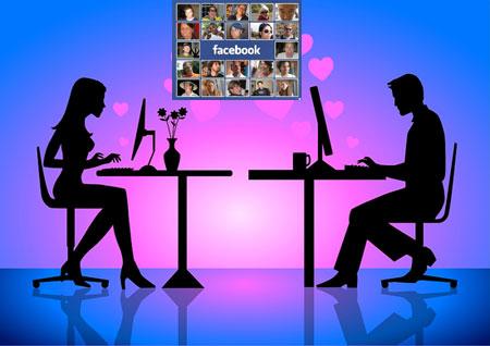 Hẹn hò online - cơ hội dành cho người bận rộn
