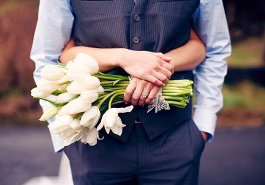 Bí quyết hâm nóng tình yêu cho các cặp đôi