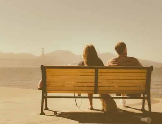 Bí quyết hàn gắn tình yêu ngoại tình