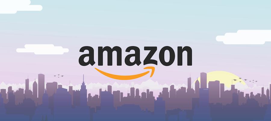 """Amazon đang bị điều tra vụ việc nhân viên """"ăn hối lộ"""" và rò rỉ dữ liệu bán hàng"""