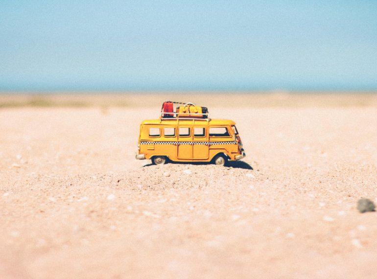 8 bài học vô cùng đắt giá giúp bạn hiểu đời hơn