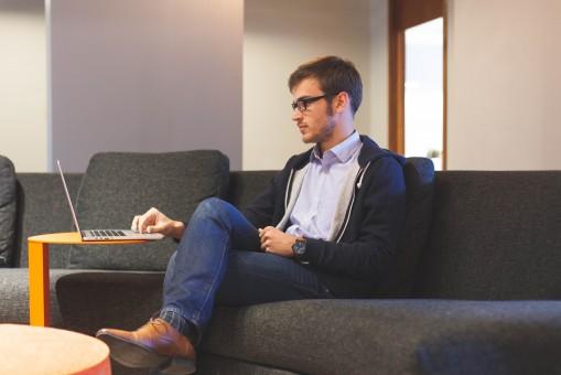 10 bài học kinh doanh đắt giá từ cuộc sống