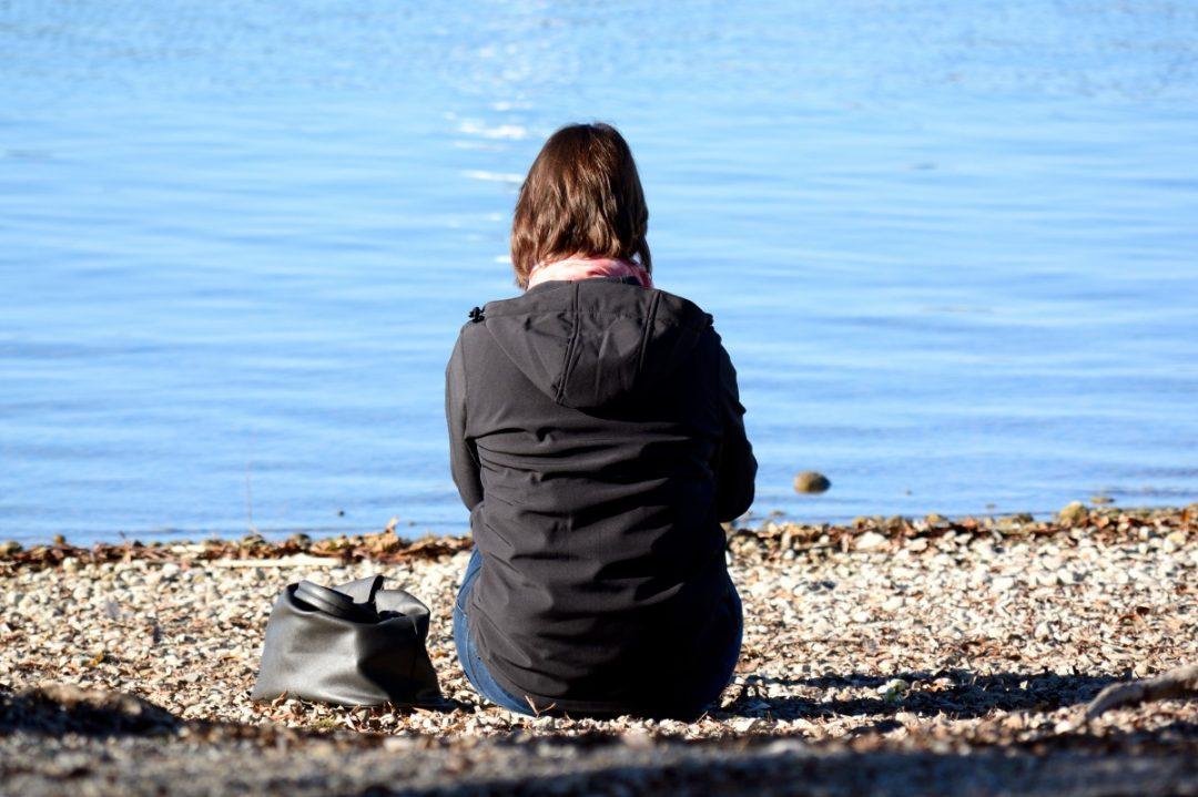 Những thói quen xấu góp phần huỷ hoại cuộc sống của bạn mỗi ngày